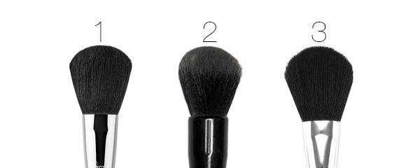 powder-brush-brochas-multiuso