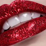 Trend Alert – Tutorial Glitter Lips