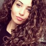 6 tips para chicas con cabello rizado