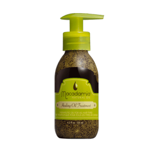macadamia_healing-oil-treatment-1
