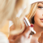 Maquillaje de Gigi Hadid, ¡5 looks que le quisieras robar!