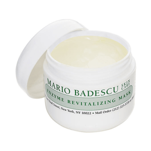 mario-badescu-enzyme-revitalizing-mask