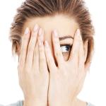 5 malos hábitos que dañan la piel