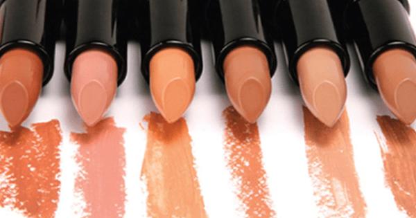 Colores de esmaltes para uñas según tu tono de piel. Todo