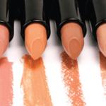 Cuál es el color de labial nude ideal para mi tono de piel