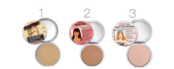 iluminadores-no-makeup-makeup-productos