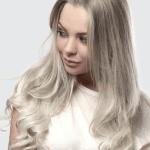 Trend Alert: Ash Blonde para el cabello