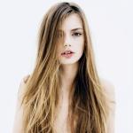 5 tips para cuidar tu cabello en el frío