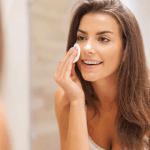 Mejora el efecto de tus productos Skin Care