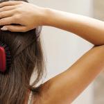 10 tips de cabello que nunca fallan
