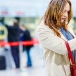 Lo que NO te puede faltar en tu cosmetiquera de viaje