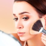 Makeup: las claves para lograr un look natural paso a paso