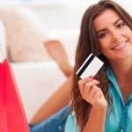 Tiendas online seguras para comprar maquillaje