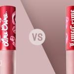 El peligro de usar marcas de maquillaje clones y cómo identificarlos