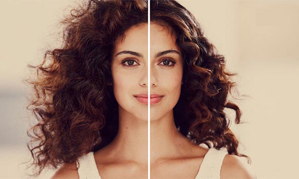 tratamientos de cabello para melenas con frizz
