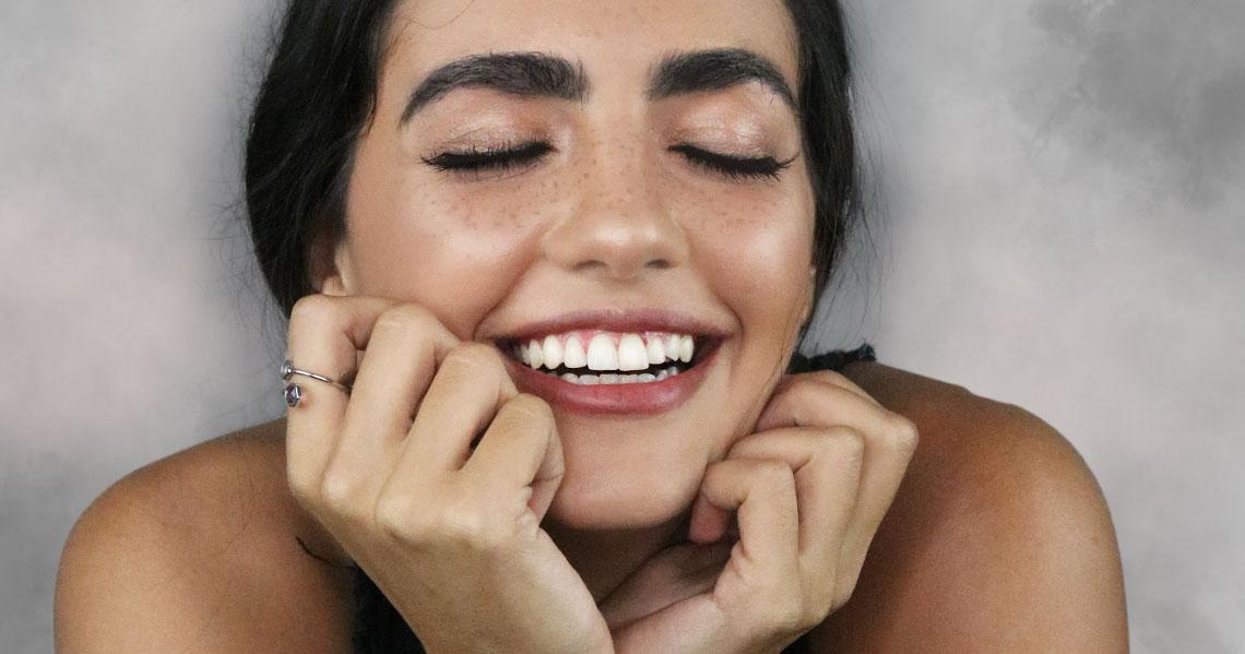 Cuidado de la piel con Mario Badescu