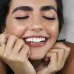 Lo que debes hacer en tu rutina diaria de cuidado de la piel