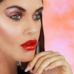 Makeup looks y tips de maquillaje para recrear con las brochas de Sigma Beauty