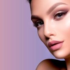 Tips de maquillaje de noche para fiesta