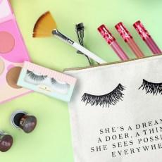 Kit de maquillaje básico para principiantes