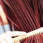 Cómo cuidar el cabello en casa para que el color dure más tiempo
