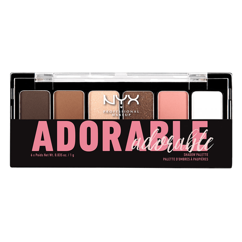 The_Adorable_Shadow_Palette_large