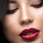 Tutorial de maquillaje para una fiesta mexicana