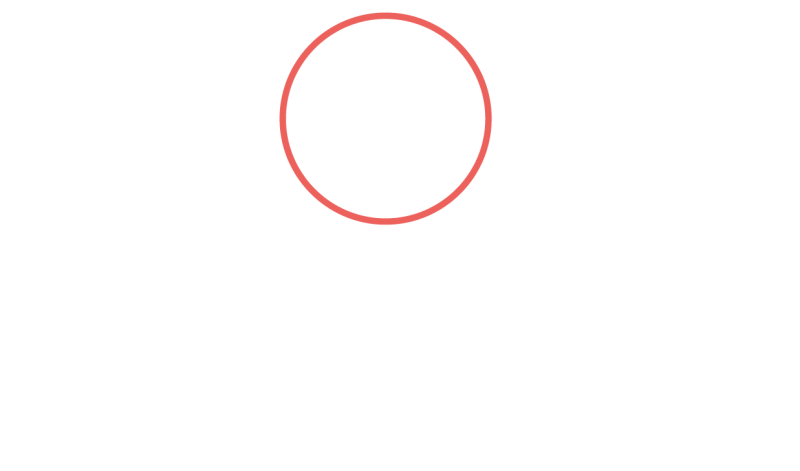 Logo Vordenker Socialmedia - Kerstin Erber, M.A.