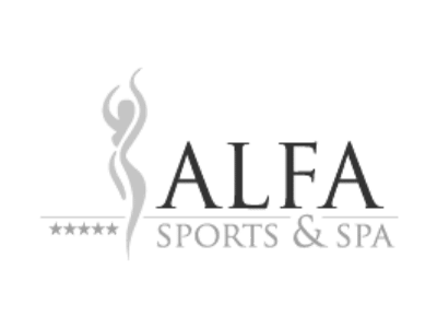 VorDenker-Social-Media_ALFA-Sports-Spa-Tirol