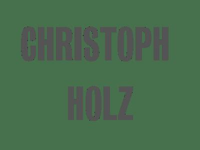 VorDenker Social Media_Christoph Holz
