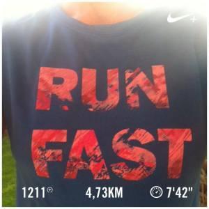 run 2014-03-10-01