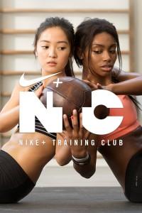 NTC App