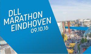 marathonehv