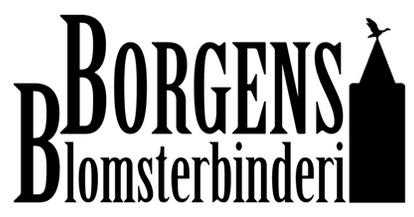 Endnu en ny butik i Vordingborg