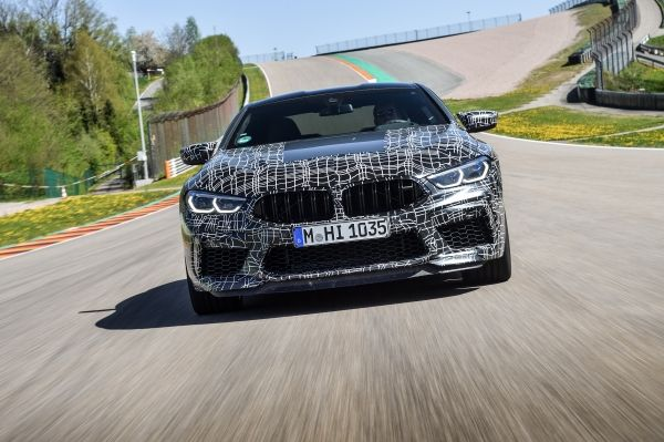 P90346914_lowRes_the-new-bmw-m8-compe