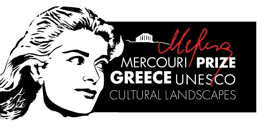 UNESCO-Greece-Melina-Mercouri-International-Prize-for-the-Safeguarding-and-Management-of-Cultural-Landscapes