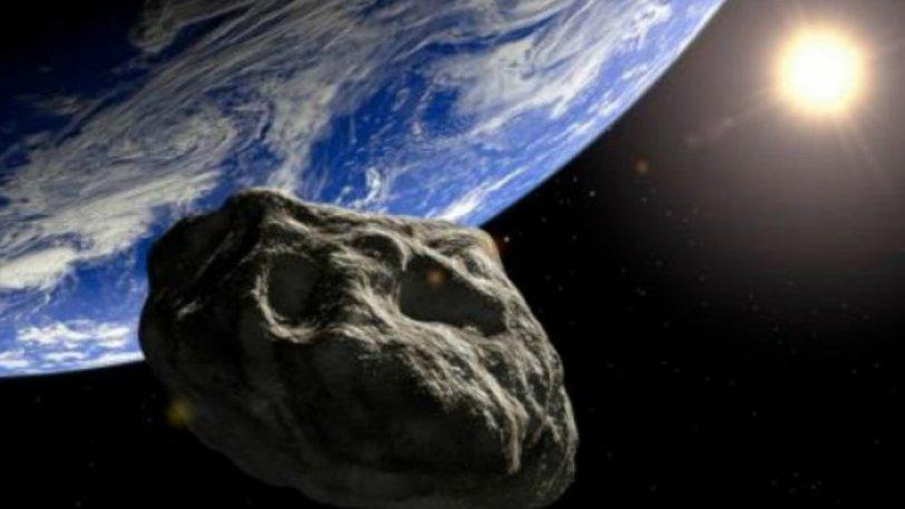asteroidis-650_0_1