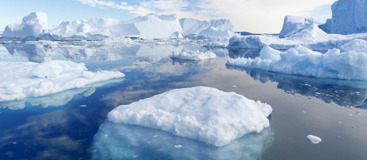 original_greenland-glacier-arctic-iceberg_20copy