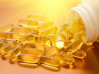 vitamins-supplements- 1024x768