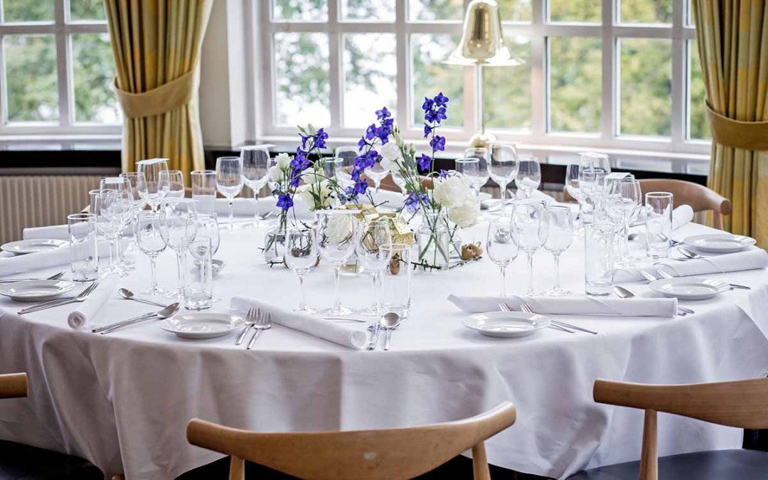Wedding Venues Offer More than Just a Location to Hold Your Wedding