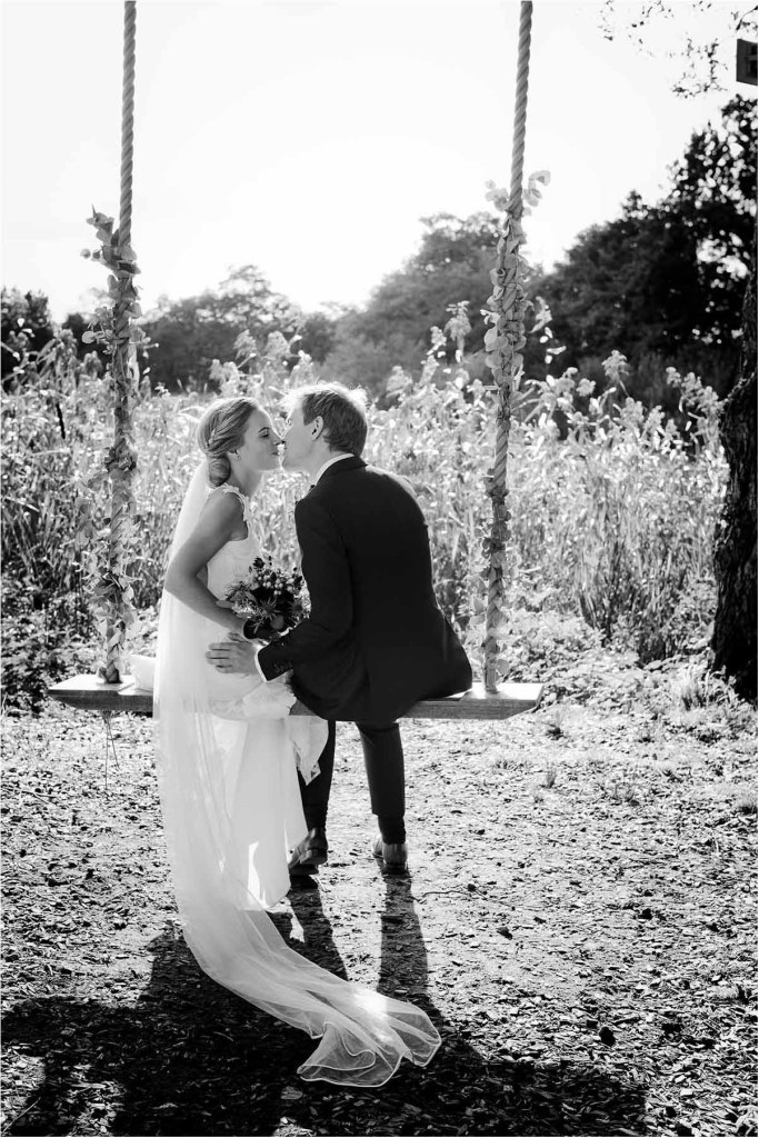 Selecting a marriage Digital photographer – Tips