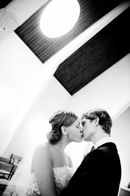 If you therefore want to hold your wedding in Southern Jutland