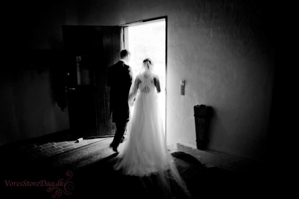 bryllup dronninglund slot 32