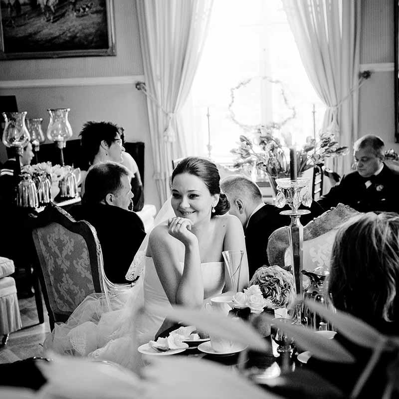 bryllupsfotograf soenderborg
