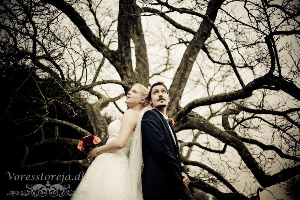 bryllupsfoto-117