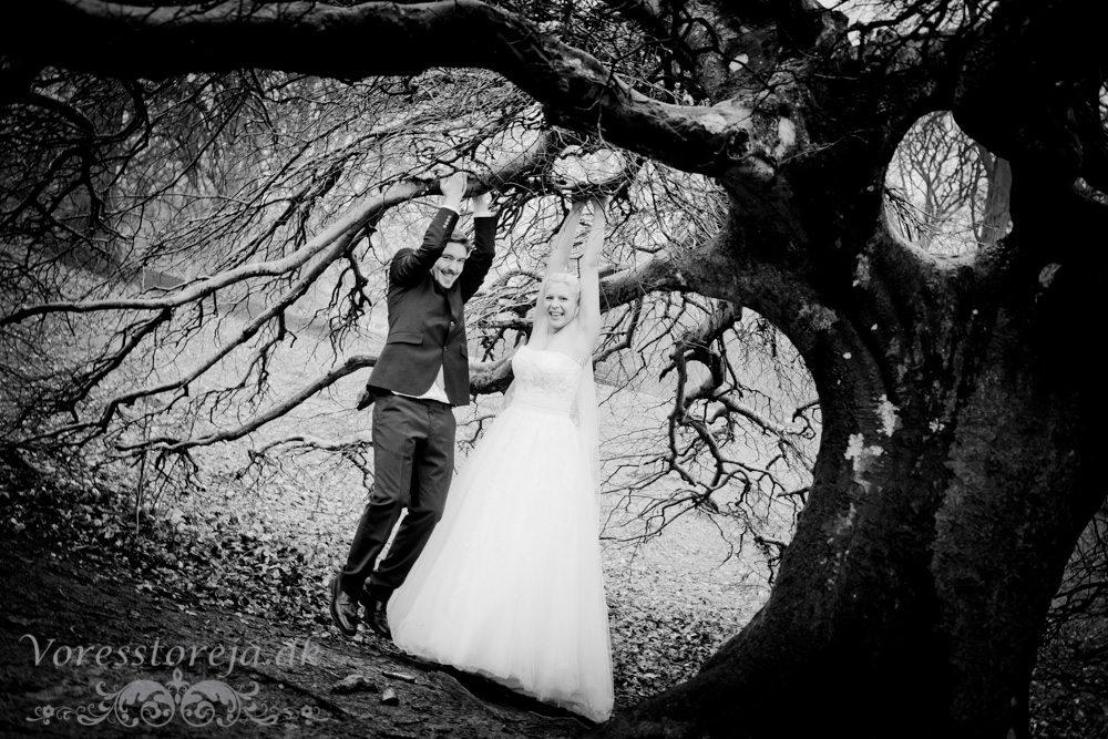 bryllupsfoto-207