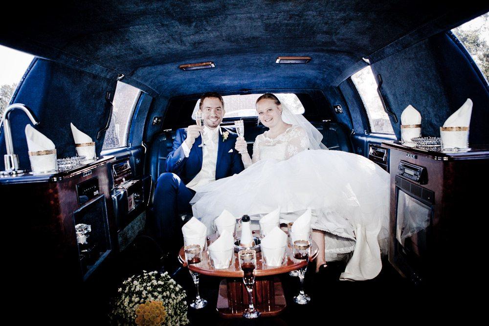 bryllupsbilleder-kolding1