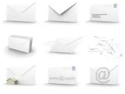 Musterbriefe Vorlagen Und Anleitungen Für Briefe