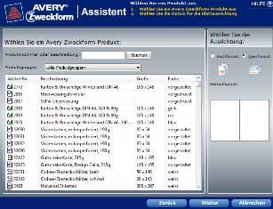 Jeder Assistent Für Microsoft Word 8161 Vorlage Laorhodomocml