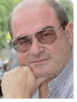 Werner Hug: Wie weiter mit der AV2020? – Vorsorgeforum